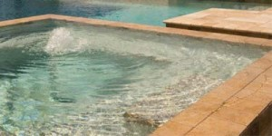 Pool Interior Finishes