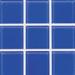 WaterLine Tile 3X3