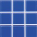 WaterLine Tile 3X3