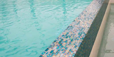 Waterline Tile
