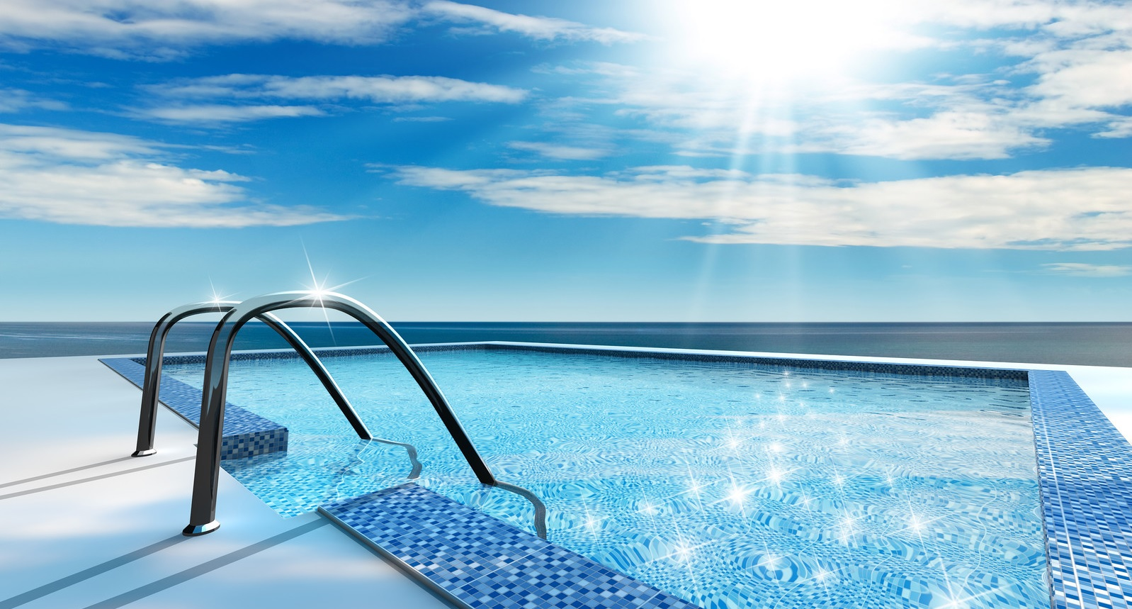 contemporary pools services | contemporary pools