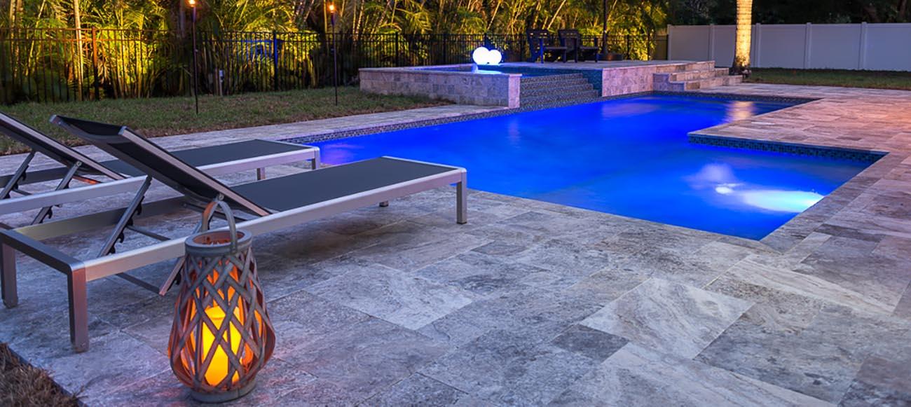 pool paver southwest florida