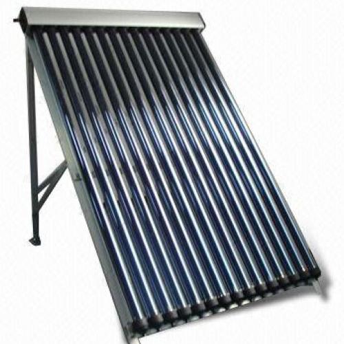 Solar Heating Panels
