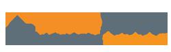 home advisor review logo